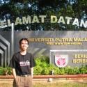 UPM_M